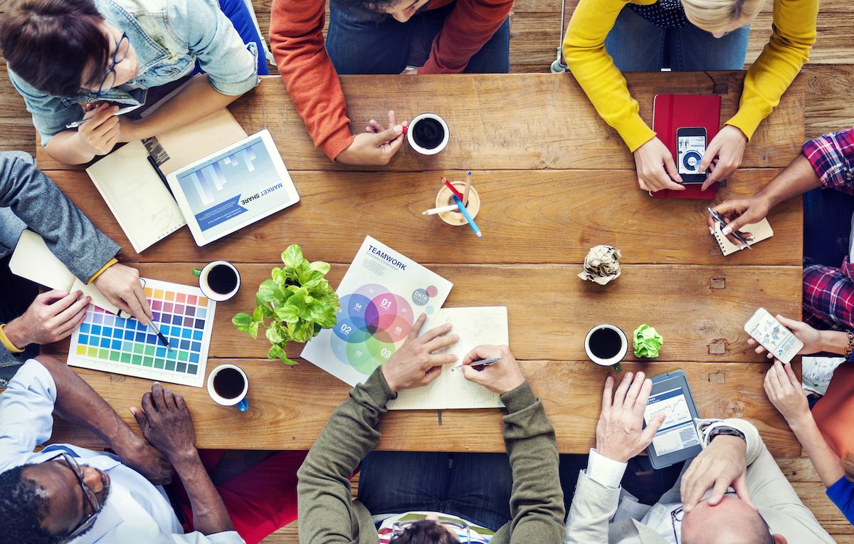 3 Important Characteristics to Look for When Hiring a UX Design Company