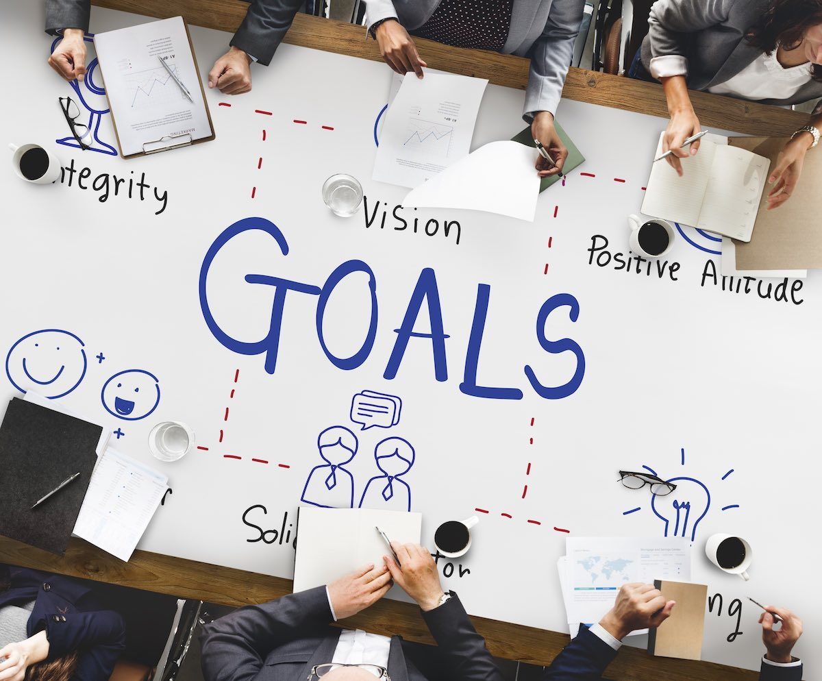 8 Tips for Refreshing Your Q1 Business Goals » Small Business Bonfire